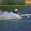 3 этап Кубка Поволжья по аквабайку. 2 июля 2011 года г. Ярославль. фото Березина Юля - 33.jpg